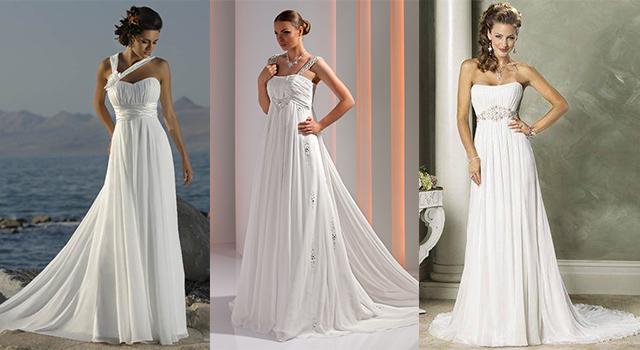 Rochii De Mireasa La Moda 2015 Pentru O Nunta Perfecta