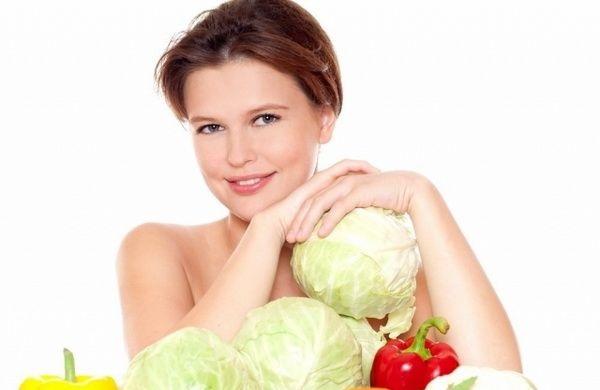 Dieta cu zeama de varza murata - slabesti 2 kg in 4 zile