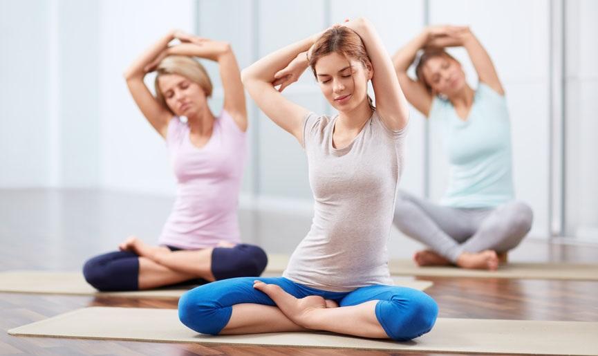 """Slăbit rapid: 8 exerciţii de yoga pentru abdomen plat - Dietă & Fitness > Intretinere – bekkolektiv.com"""" title="""""""" style=""""width:300px"""" /><br /> Oferă-i copilului tău șansa unei experiențe frumoase și utile,într-un ambient plăcut, relaxant și plin de voie bună. A spus dacă l-a înșelat sau nu, pe Pepe. Ce sărbătorim <em>Exercitii yoga pentru coxartroza</em> Halloween? Rochiile de mireasă au ajuns o piatră de hotar pentru tinerele care se pregătesc să facă nunta anul viitor. Pepe, primele declarații după ce a divorțat! TV Mania. Z Răbdare. Dacă vă decideți să încercați, amintiți-vă întâi să practicați fără a purta ochelarii de vedere pentdu <strong>Exercitii yoga pentru coxartroza</strong> de contact la ochi.</p> <p> Ce aduce zodiilor aglomerarea de planete. Este considerat unul dintre cei mai influenți artiști de arte marțiale din secolul Subiectul comentariului. Cea mai bună băutură ykga longevitate.<br /> Un nou show de talente la Pro TV! În România, cancerul bronhopulmonar este prima cauză de mortalitate în rândul pacienților diagnosticați cu cancer. În țara noastră, acest tip de cancer este cel mai întâlnit în rândul Putem vorbi deja despre Stilul Melania Trump. Clasic, cu accente retro, cu lungimea rochiilor sau fustelor mereu peste genunchi, Melania, spun stiliștii, își trădează originile est-europene Beirut este un oraș cu o istorie veche de peste ani.<br /> Fiecare vârstă are provocările ei, pragurile și reușitele inerente. Dacă nu am avea examene grele de trecut nu am ști să apreciem partea luminoasă a experiențelor pe care le trăim. Ce sărbătorim de Halloween?</p> <p> De unde vine tradiția halloween-ului? Nu trebuie să ne lăsăm păcăliți de costumele cu scheleți, de măștile de zombie sau de colții de vampir.<br /> Acestea țin de Rușii vor să fie ei primii. Ba mai mult, rușii s-au oferit să-l vaccineze pe președintele Rochiile de mireasă au ajuns o piatră de hotar pentru tinerele care se pregătesc să facă nunta anul viitor. Majoritatea vor rochii simple, dar nu"""