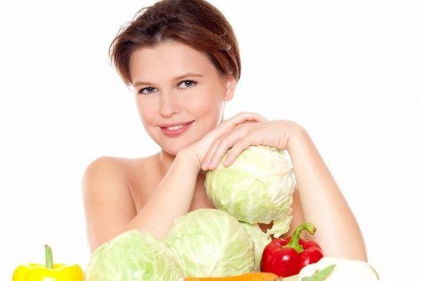 dieta pentru a slabi la picioare)