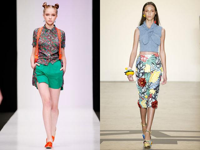 Мода 2017 Весна Лето Блузки Доставка