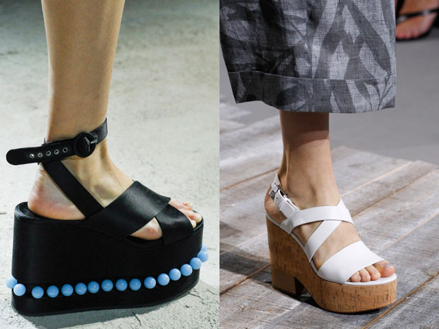Dama 2018 La Primavara Sandale Moda Vara 8nmNw0